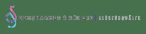 Logo Descharmes und Güneri