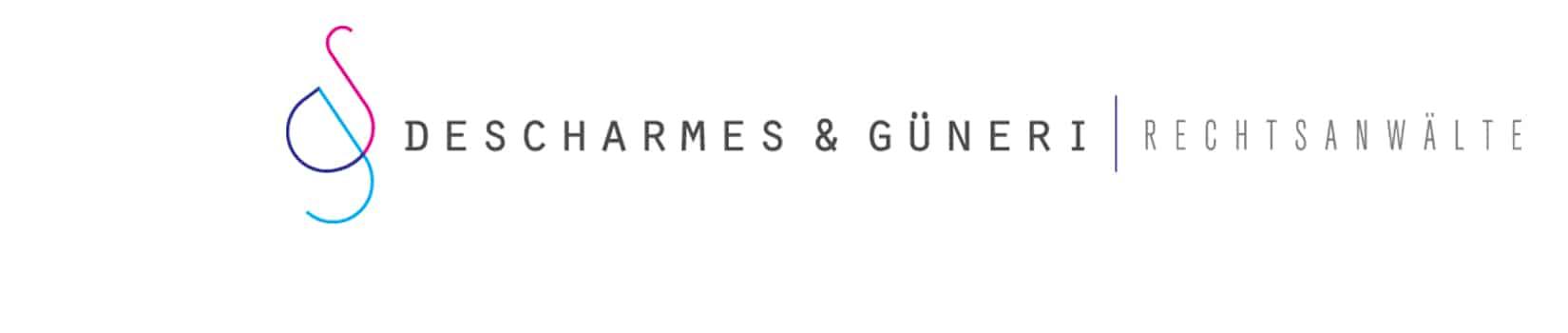 Descharmes & Güneri Rechtsanwälte (dg_advizzr)