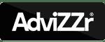 AdviZZr®